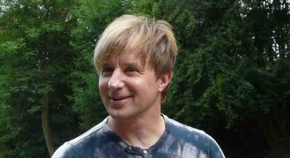 3. Sraz fanoušků Petra Kotvalda 9.7.2011 – foto