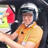 Petr v televizi – Automotorevue na ČT1
