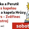 Holky z naší školky – Den s Českým rozhlasem Hradec Králové