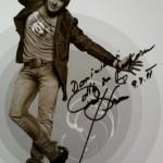 66- podpiska