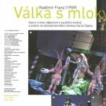 Národní divadlo č.5  leden 2013 (2) web