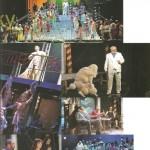 Národní divadlo č.5  leden 2013 (3) web
