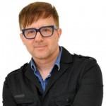 Petr Kotvald - Klinika Yes Visage- web (1)