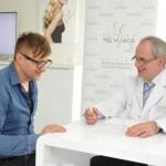 Petr Kotvald - Klinika Yes Visage- web (4)