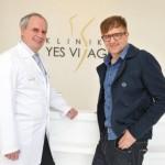 Petr Kotvald - Klinika Yes Visage- web (5)
