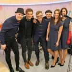 TV Nova 7.12.2016 - foto Hanka Šeplavá- web (1)