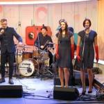 TV Nova 7.12.2016 - foto Hanka Šeplavá- web (10)