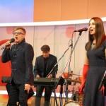 TV Nova 7.12.2016 - foto Hanka Šeplavá- web (2)