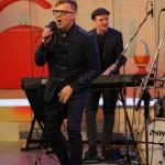 TV Nova 7.12.2016 - foto Hanka Šeplavá- web (4)
