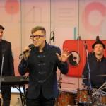 TV Nova 7.12.2016 - foto Hanka Šeplavá- web (7)