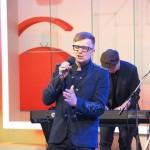 TV Nova 7.12.2016 - foto Hanka Šeplavá- web (9)