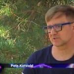 TV Praha PK1 -  29.7.2018 web