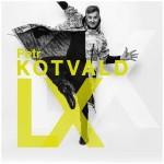 petr-kotvald-lx-2019-cd