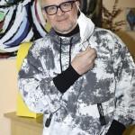 1- Petr Kotvald má po ortopedické operaci