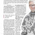 PK- Deník Právo 14.5.2020-1