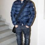 2- Petr Kotvald takhle vypadal před šesti lety. Foto nextfoto.cz