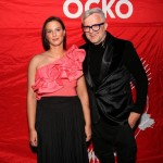 Petr Kotvald ukázal svou půvabnou dceru Viktorku, která je zároveň jeho vokalistkou - 1 - FOTO Profimedia